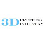 3D Print Industry