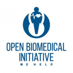 Open Biomedical Initiative