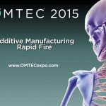 OMTEC-2015_Additive-Mfg_Page_01