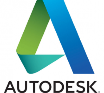 Novax DMA y su sofware para Impresión 3D: Autodesk Within Medical