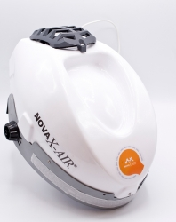 Casco Novax Air