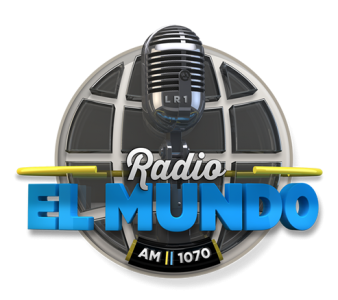 INTERVIEWS WITH EL MUNDO RADIO 1070AM