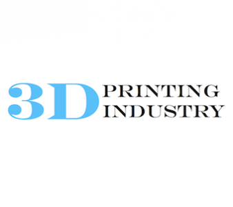 NOVAX DMA IN THE 3D PRINT INDUSTRY